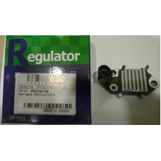 93740796 Regler alternatora Daewoo Matiz